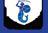 WSNP – Wyższa Szkoła Nauk Pedagogicznych